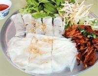 Du lịch Nha Trang ăn món gì
