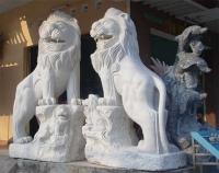 Làng đá mỹ nghệ Non Nước