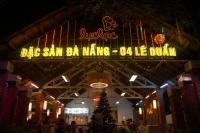 Nhà hàng đặc sản Lục Lạc
