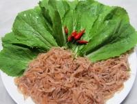 Những đặc sản nổi tiếng du khách nên thử khi đến Quảng Bình