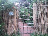 Sơn Trà Tịnh Viên trên Bán đảo Sơn Trà