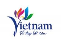 Hướng dẫn tour Đà Nẵng đảo Cù Lao Chàm phần I