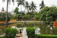 Điểm tham quan Bảo tàng Hồ Chí Minh