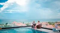 Bí Quyết tìm phòng khách sạn Đà Nẵng gần biển giá rẻ