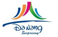 Các công ty du lịch tại Đà Nẵng