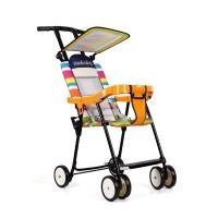 Cho thuê xe đẩy em bé (xe Seebaby)
