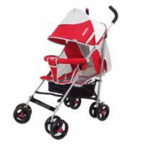 Cho thuê xe đẩy trẻ em (Seebaby S2)