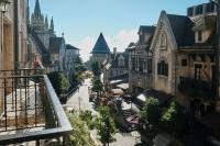 Đà Nẵng vinh dự có 2 khách sạn đạt giải tại World Luxury Hotel