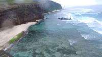 Đảo Bé Lý Sơn Quảng Ngãi những vẻ đẹp hoang sơ chưa được khai phá