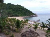Đảo Cù Lao Chàm - Quảng Nam
