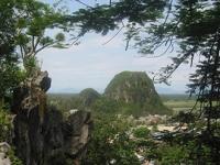 Hướng dẫn về tour city Đà Nẵng
