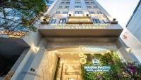 Khách sạn 3* Maison Phương Đà Nẵng