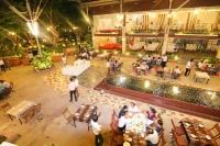 Khai trương nhà hàng Vua Nướng Đà Nẵng