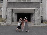Mách bạn địa điểm chụp hình ma mị tại Đà Lạt