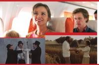 Những sự kiện du lịch Đà Nẵng tháng 11