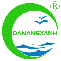 Những thông tin gửi đến khách hàng để biết đến Đà Nẵng Xanh