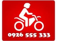 Những thông tin và dịch vụ thuê xe máy tại Đà Nẵng