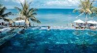Phú Quốc lọt Top 5 điểm đến mùa thu Châu Á - Thái Bình Dương