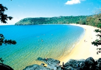 Top 10 hòn đảo ở Việt Nam nên đến một lần trong đời