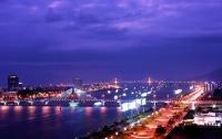 Tour ghép Đà nẵng 4 ngày 3 đêm hấp dẫn