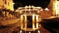 Tour ghép đi Hội An từ Đà Nẵng