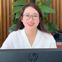 Ms Thu Thảo