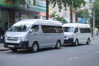 Toyota nhập khẩu đời 2015
