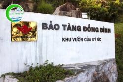 Tour Đồng Đình Sơn Trà Ngũ Hành Sơn Hội An
