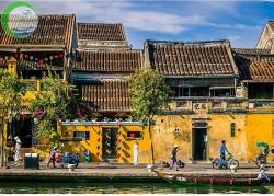Tour Đà Nẵng Huế Phong Nha Thiên Đường 3 ngày 2 đêm