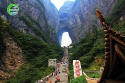 Tour Đà Nẵng Phượng Hoàng Cổ Trấn