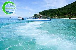 Tour hè đi Đà Nẵng