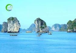 Tour ghép Hà Nội Hạ Long