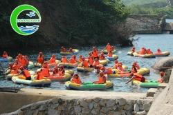 Tour Hòa Phú Thành