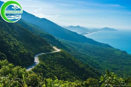 Tour đi biển Đà Nẵng mùa hè với các bãi biển hấp dẫn nhất