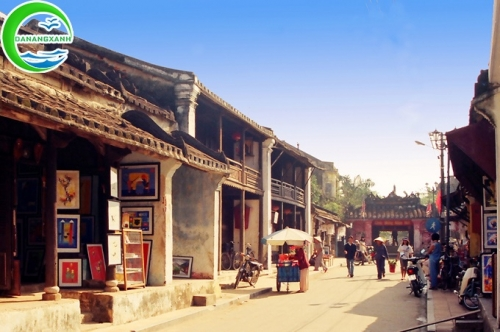 Daily tour of Marble Mountain - Hoi An