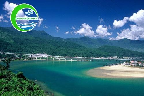 Tour Đà Nẵng đi 3 ngày 2 đêm