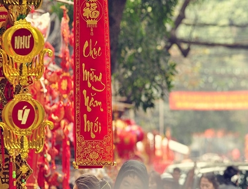 Tour Cù Lao Chàm đi vào dịp tết