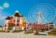 Tour Sơn Trà Asia Park Lăng Cô Bà Nà 4 ngày 3 đêm