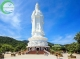 Tour tết Đà Nẵng 2020