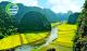 Tour Hà Nội Hoa Lư Tam Cốc 1 ngày