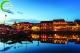 Tour Đà Nẵng Bà Nà Hội An Cù Lao Chàm khởi hành từ Đà Nẵng